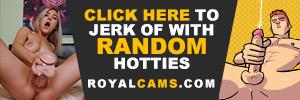Royal Cams