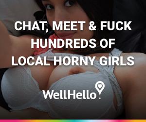 Well Hello